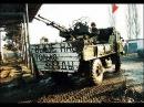 Чечня в огне 20 лет начала первой чеченской войны 1994-1996 First Chechen War