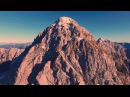 Vocal Trance 2017 Aurosonic Now I See Progressive Radio Edit Unofficial 4K Video