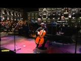 Concerto Grosso Live The Seven Seasons - La Leggenda Dei New Trolls con Shel Shapiro...