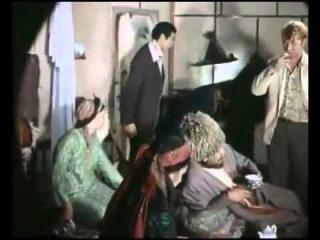 Turkmen film - Soymek gerek   Rus dilinde (1973y.)