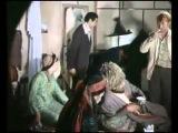 Turkmen film - Soymek gerek | Rus dilinde (1973y.)