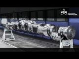 Maschinenfabrik ALFING Kessler GmbH Seit