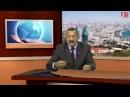 Dövlət başçısı xalqa ağ yalan danışır, cibimizdən pulumuzu oğurlayırlar - Tofiq Yaqublu