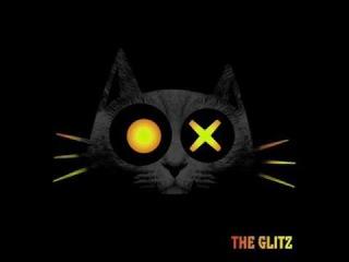 The Glitz - Wide Open (Original Mix)