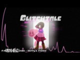 Glitchtale OST - A Welcoming Smile Betty's Theme