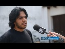 Muslim Invader Says He Hates Germany But Will Stay & Loves The Free Stuff