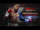 Felix Tito Trinidad Highlights Феликс Тринидад felix tito trinidad highlights atkbrc nhbyblfl