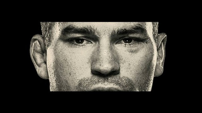 ARTEM LOBOV HIGHLIGHTS 2016АРТЕМ ЛОБОВ HD artem lobov highlights 2016fhntv kj,jd hd