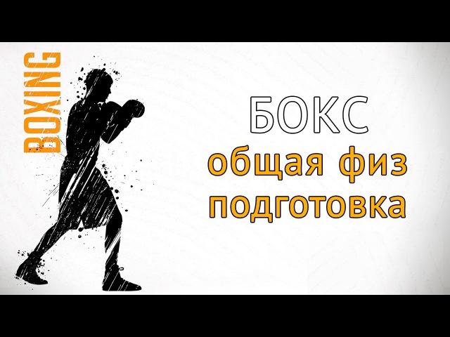 Программа тренировки по боксу на скорость ghjuhfvvf nhtybhjdrb gj jrce yf crjhjcnm