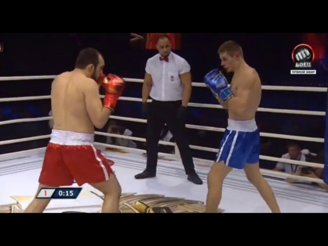 Исмаил Алиев vs Артем Игнатьев bcvfbk fkbtd vs fhntv buyfnmtd