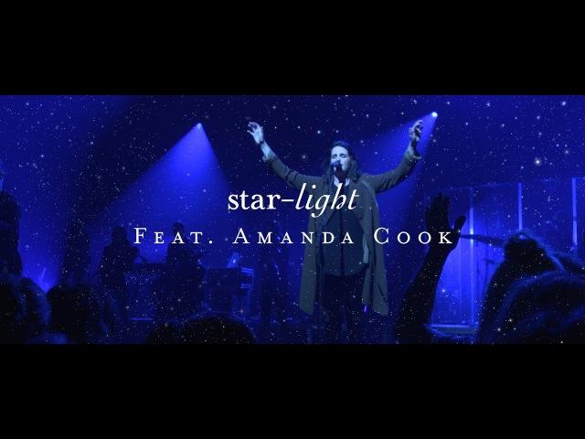 Starlight (Live) - Amanda Cook | Starlight