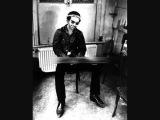 J.J. Cale - Lean On Me (Rare, Live)