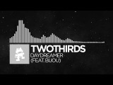 Electronic - TwoThirds - Daydreamer (feat. Bijou) Monstercat Release