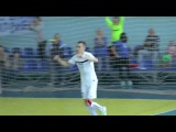 Highlights | Продексім (Херсон) 2-2 (6-5) Локомотив (Харків) | Екстра-ліга/Півфінал
