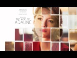 The Age of Adaline Soundtrack (OST) - The Age of Adaline Trailer 1 Song (M83 feat. Susanne Sundfor)