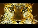 Sash feat. la trec - Stay (Tranceye bootleg remix)