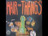 Dennis Coffey Trio - Hair &amp Thangs 1969 (FULL ALBUM) Hard Rock