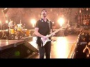 U2 Where The Streets Have No Name / Live in Paris