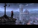 Assassin's Creed II Вступление