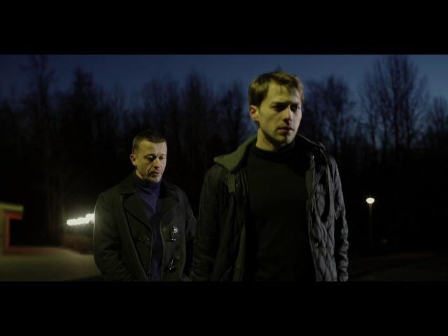 Закон Мерфи - Серия 7 (финал) - Сезон 1 - сериал HD