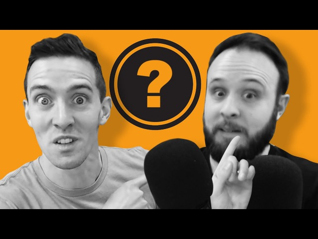 OUR DREAM JOBS? - Open Haus 118