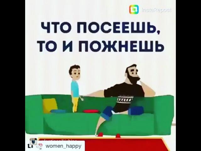 Malynovyi_rasvet video