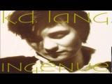 K.D. Lang - Ing
