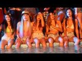 MCs Princesa e Plebeia - Abre Alas (V
