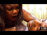 Naked Babes 2 ----- Nigerian Nollywood Latest 2016 Movie 18+