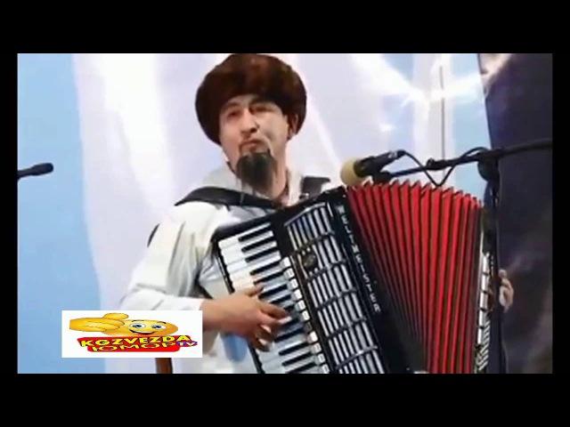 Чалдардын таймашы Супер Куудулдар 2016 / KG ЮМОР TV