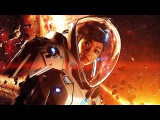 STAR TREK: DISCOVERY Trailer #1 (2017) Sci-Fi, Netflix Series HD