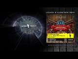 Dizmaster Meets Wavetraxx - Patriot (Locanda &amp Kuznetsow Remix)