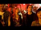 Vampire diaries (4 season) - Make A Move