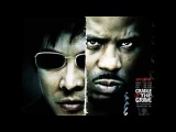 DMX feat. Eminem &amp Obie Trice - Go To Sleep (Born 2 Die Soundtrack)