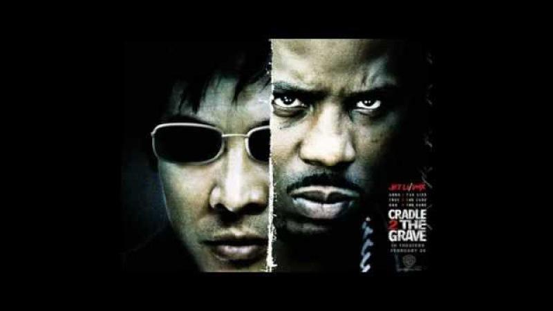 DMX feat Eminem Obie Trice Go To Sleep Born 2 Die Soundtrack