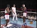 1984 Boxing Trials Mike Tyson v s Henry Tillman