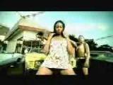 Kingpin Skinny Pimp - 24's feat. EightBall &amp Yo Gotti (httpsvk.commemphis_rap)