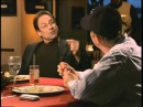 Dinner For Five - S4E01 - David Milch, Jay Mohr, Timothy Olyphant, Michael Rapaport Fixed