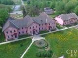 140 лет сеять зерно знаний Марьиногорский аграрно-технический колледж