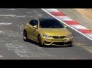 NÜRBURGRING BMW CRASH, FAIL WIN Compilation - Best of BMW Crashes, Fails Wins Nordschleife