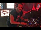 Mark Knight live @ EDC Orlando 2016, Smirnoff House (November 5)