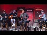BEST FM. Unplugged. Акустика (Анонс, 14.02.2017)