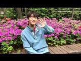 Global Leading Lotte Teen Top Lotte Fanmeeting in Busan