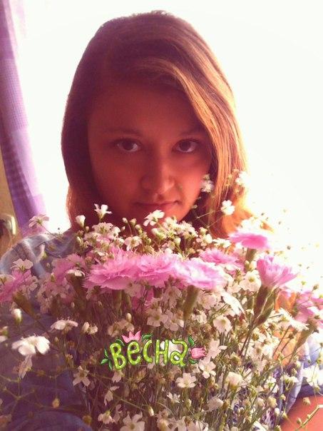 Елизавета сальникова в клубничке фото