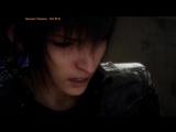 PoleznyiBes - Final Fantasy XV (Нарезка из Стрима)#1