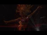 Ricky Martin - Jaleo (Live Black &amp White Tour)