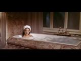 Смертельное око Цейлона (1963) Приключения. Зарубежный фильм