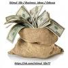 Стимул жизни | Криптовалюта| Бизнес идеи | Одесс