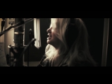 AXEL RUDI PELL feat. Bonnie Tyler - Loves Holding On (Official Video)