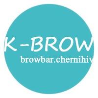 browbar.chernihiv